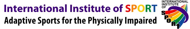 International Institute of Sport